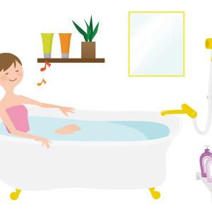 ふあり 京都のエステ-入浴剤は炭酸か水素か?その3