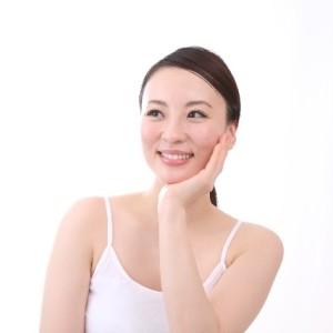 ふあり 京都のエステ-入浴剤は炭酸か水素か?その1